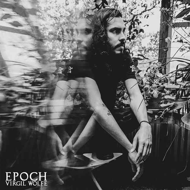 Our third Freecember 2020 Release: Download Virgil Wolfe's Epoch!